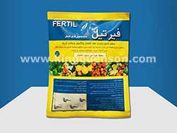 Aluminum-Bag pesticide package.jpg