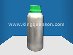 Aluminum-Bottle pesticide package.jpg